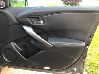 2015 Acura RDX Osseo, Minnesota 17