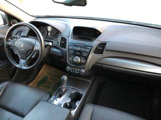 2015 Acura RDX Osseo, Minnesota 12