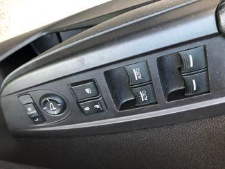 2015 Acura RDX Osseo, Minnesota 23