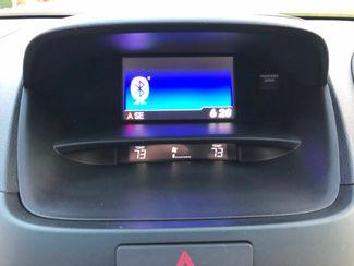 2015 Acura RDX Osseo, Minnesota 26