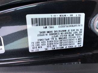2015 Acura RDX Osseo, Minnesota 36
