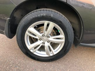 2015 Acura RDX Osseo, Minnesota 30