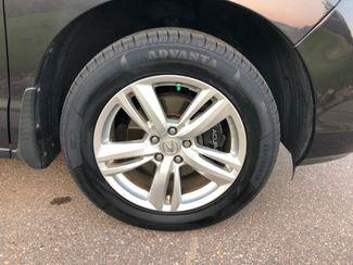 2015 Acura RDX Osseo, Minnesota 31