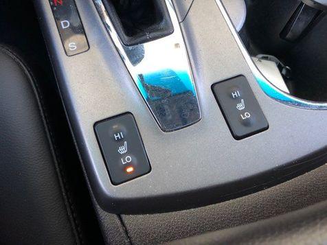 2015 Acura RDX Tech Pkg   Plano, TX   Consign My Vehicle in Plano, TX