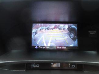 2015 Acura RDX AWD SEFFNER, Florida 2