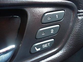 2015 Acura RDX AWD SEFFNER, Florida 29