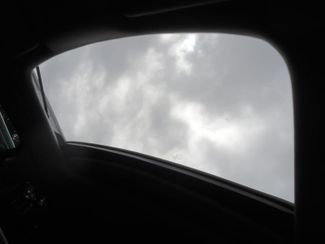 2015 Acura RDX AWD SEFFNER, Florida 4