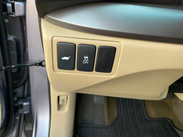 2015 Acura RDX TECH PKG 3 MONTH/3,000 MILE NATIONAL POWERTRAIN WARRANTY Mesa, Arizona 16