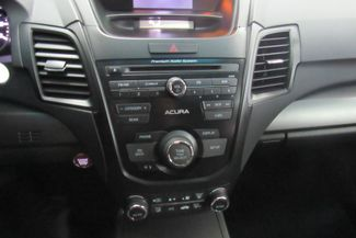2015 Acura RDX W/ BACK UP CAM Chicago, Illinois 21
