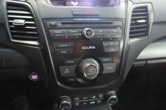 2015 Acura RDX W/ BACK UP CAM Chicago, Illinois 23