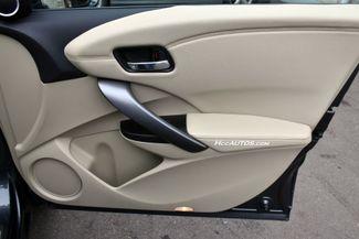 2015 Acura RDX Tech Pkg Waterbury, Connecticut 19