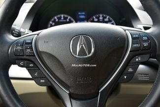 2015 Acura RDX Tech Pkg Waterbury, Connecticut 24