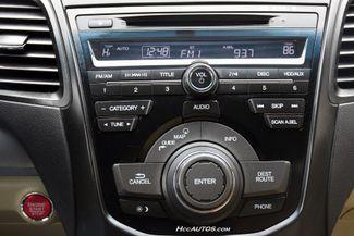 2015 Acura RDX Tech Pkg Waterbury, Connecticut 29