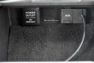 2015 Acura RDX Tech Pkg Waterbury, Connecticut 31