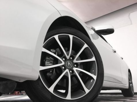 2015 Acura TLX *9-Spd AT w/Technology Package* | The Auto Cave in Dallas, TX