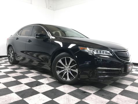 2015 Acura TLX *Simple Financing* | The Auto Cave in Addison, TX