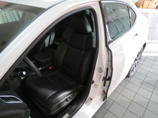 2015 Acura TLX V6 Tech  city OH  North Coast Auto Mall of Akron  in Akron, OH