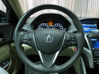 2015 Acura TLX V6  city OH  North Coast Auto Mall of Akron  in Akron, OH