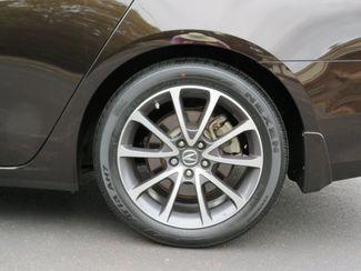 2015 Acura TLX V6 Advance Batesville, Mississippi 14