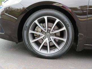 2015 Acura TLX V6 Advance Batesville, Mississippi 15