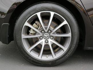 2015 Acura TLX V6 Advance Batesville, Mississippi 17