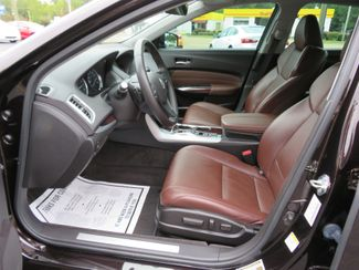 2015 Acura TLX V6 Advance Batesville, Mississippi 19