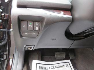 2015 Acura TLX V6 Advance Batesville, Mississippi 21