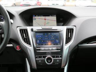 2015 Acura TLX V6 Advance Batesville, Mississippi 24