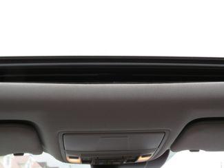 2015 Acura TLX V6 Advance Batesville, Mississippi 27