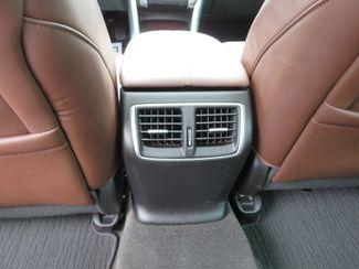 2015 Acura TLX V6 Advance Batesville, Mississippi 30