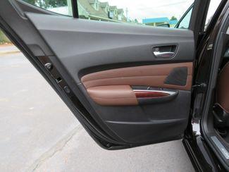 2015 Acura TLX V6 Advance Batesville, Mississippi 28