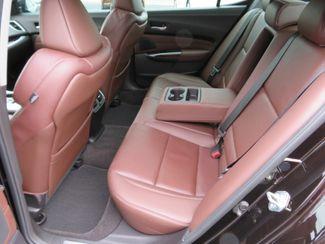 2015 Acura TLX V6 Advance Batesville, Mississippi 29