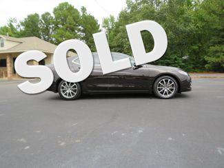 2015 Acura TLX V6 Advance Batesville, Mississippi