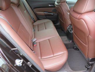 2015 Acura TLX V6 Advance Batesville, Mississippi 32