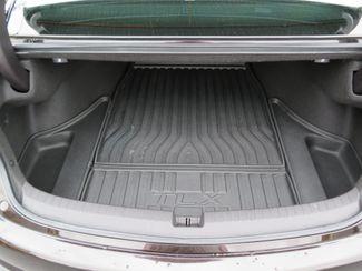 2015 Acura TLX V6 Advance Batesville, Mississippi 36