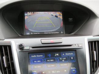 2015 Acura TLX V6 Advance Batesville, Mississippi 23