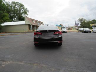 2015 Acura TLX V6 Advance Batesville, Mississippi 5