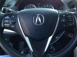 2015 Acura TLX Base 35L  in Bossier City, LA