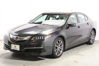 2015 Acura TLX V6 Tech in Branford CT, 06405