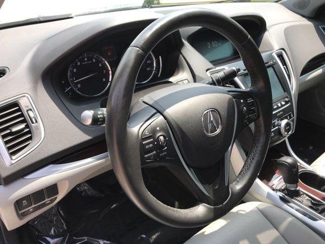 2015 Acura TLX in Carrollton, TX 75006