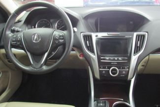2015 Acura TLX V6 Tech Chicago, Illinois 11