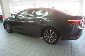 2015 Acura TLX V6 W/ BACK UP CAM Chicago, Illinois 3