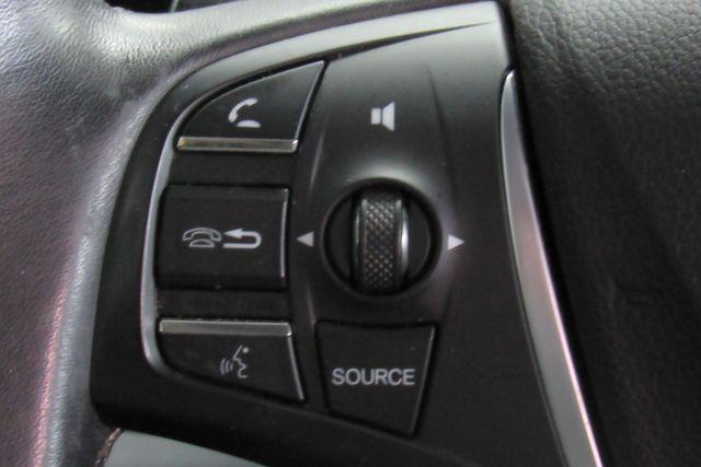 2015 Acura TLX V6 Tech Chicago, Illinois 14