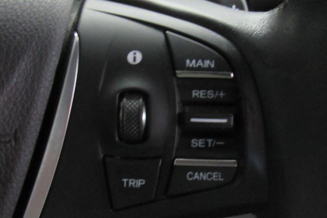 2015 Acura TLX V6 Tech Chicago, Illinois 15