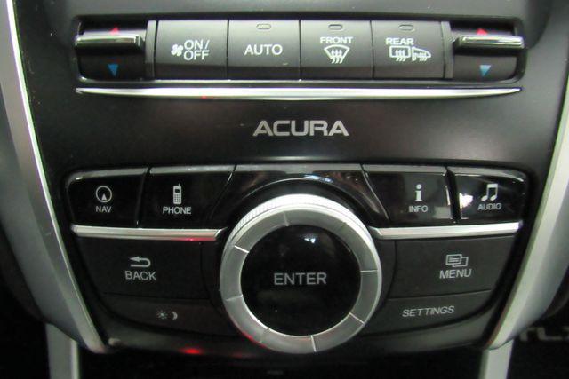 2015 Acura TLX V6 Tech Chicago, Illinois 22