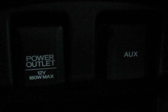 2015 Acura TLX V6 Tech Chicago, Illinois 25