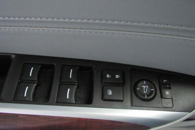 2015 Acura TLX V6 Tech Chicago, Illinois 27