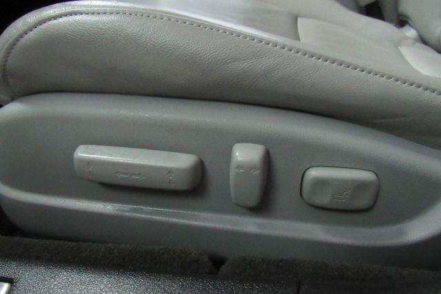 2015 Acura TLX V6 Tech Chicago, Illinois 30
