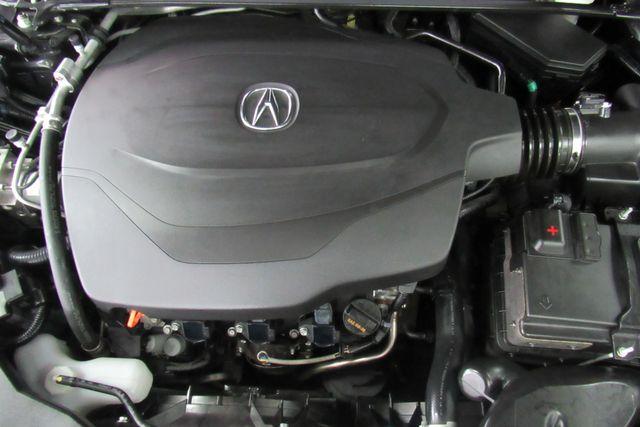2015 Acura TLX V6 Tech Chicago, Illinois 33