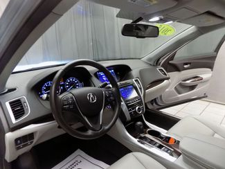 2015 Acura TLX 24L  city Ohio  North Coast Auto Mall of Cleveland  in Cleveland, Ohio